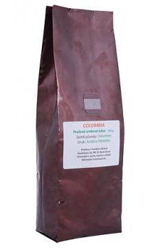 Colombia Medellin Excelso (Arabica)