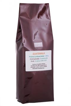 Guatemala SHB TOP (Arabica)