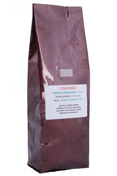 Colombia Decaf (Arabica)