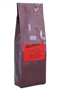 Káva Šarlot Pomeranč