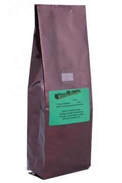 Káva Šarlot Zázvor